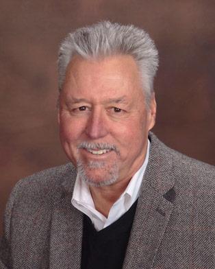 Tom Antkow